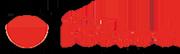 agence rosseel logo